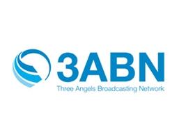3ABN TV
