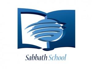 Sabbath School – Greenwich Seventh-Day Adventist Church
