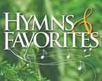 hymnsandfavorites