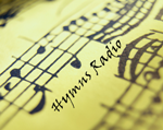 hymnsradio
