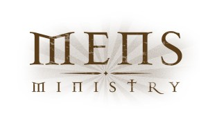 mens_ministry2