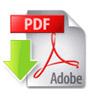 pdf_icons_03