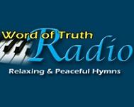 WordOfTruthRadio